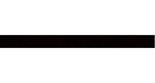 Lansberg Gersick