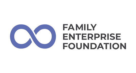 Family Enterprise Foundation