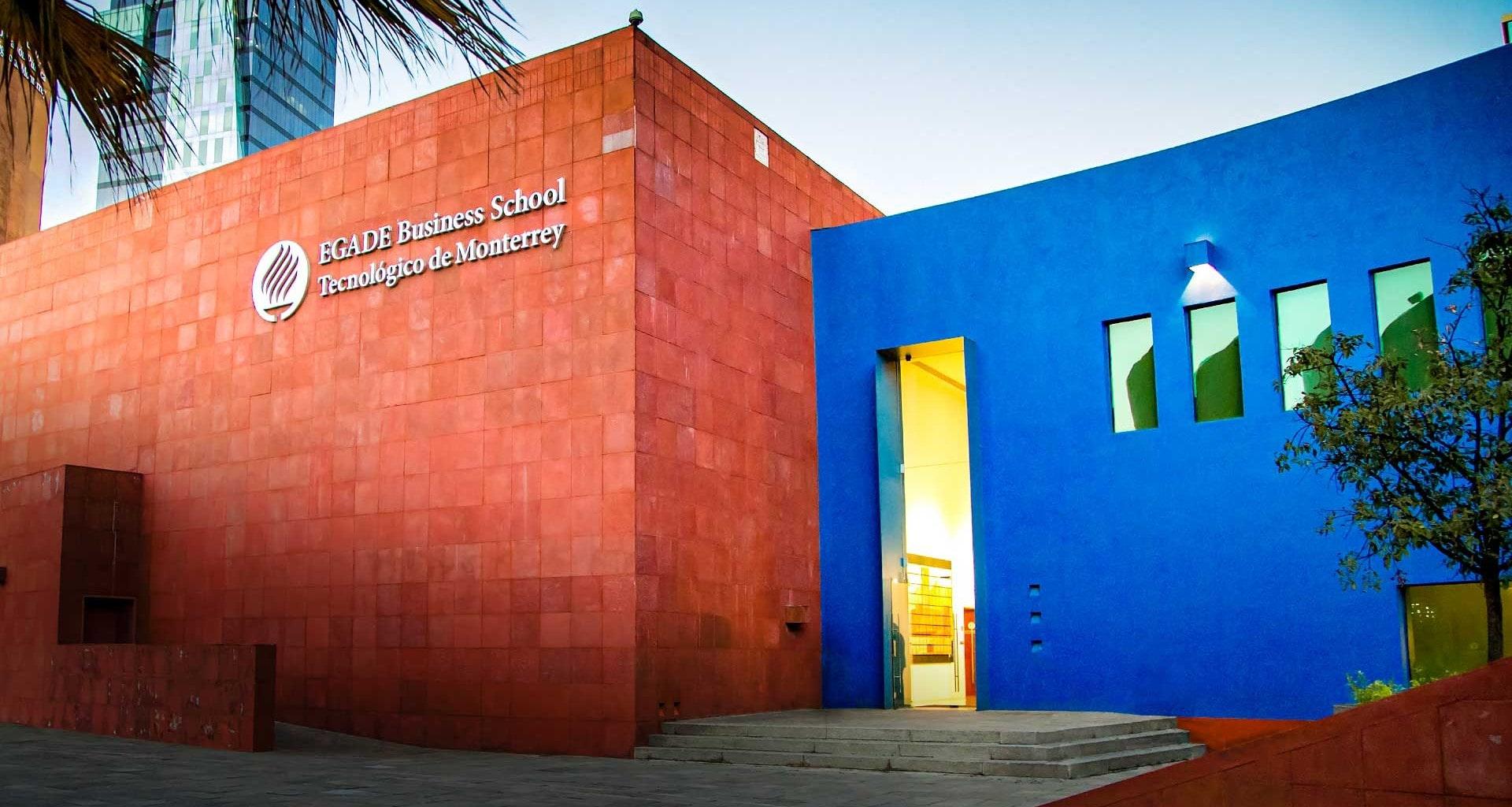 Instituto de Familias Empresarias