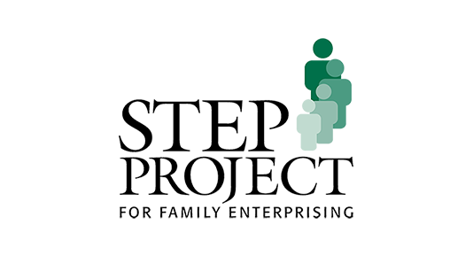 STEP Project
