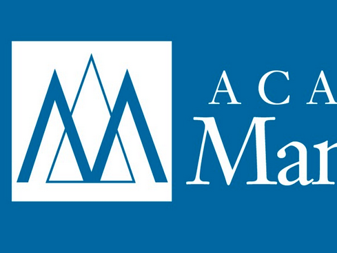 ¡Aceptados para participar en la Reunión Anual 2020 del Academy of Management: Capítulo Latinoamérica!