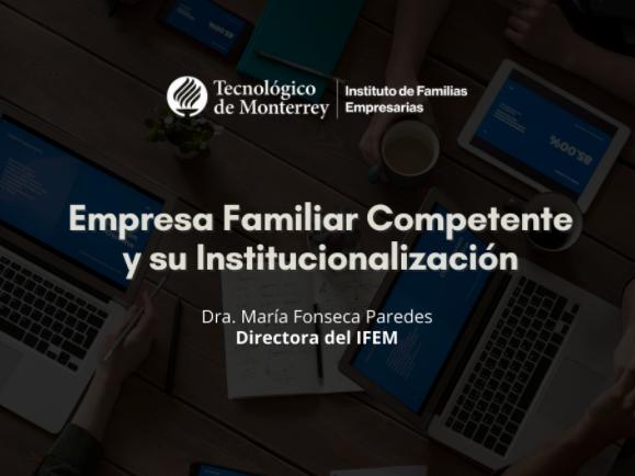 Participación en el foro: Consejo de Cámaras Industriales de Jalisco