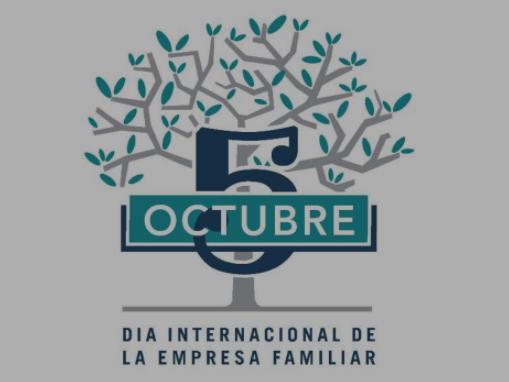 Día Internacional de la Empresa Familiar