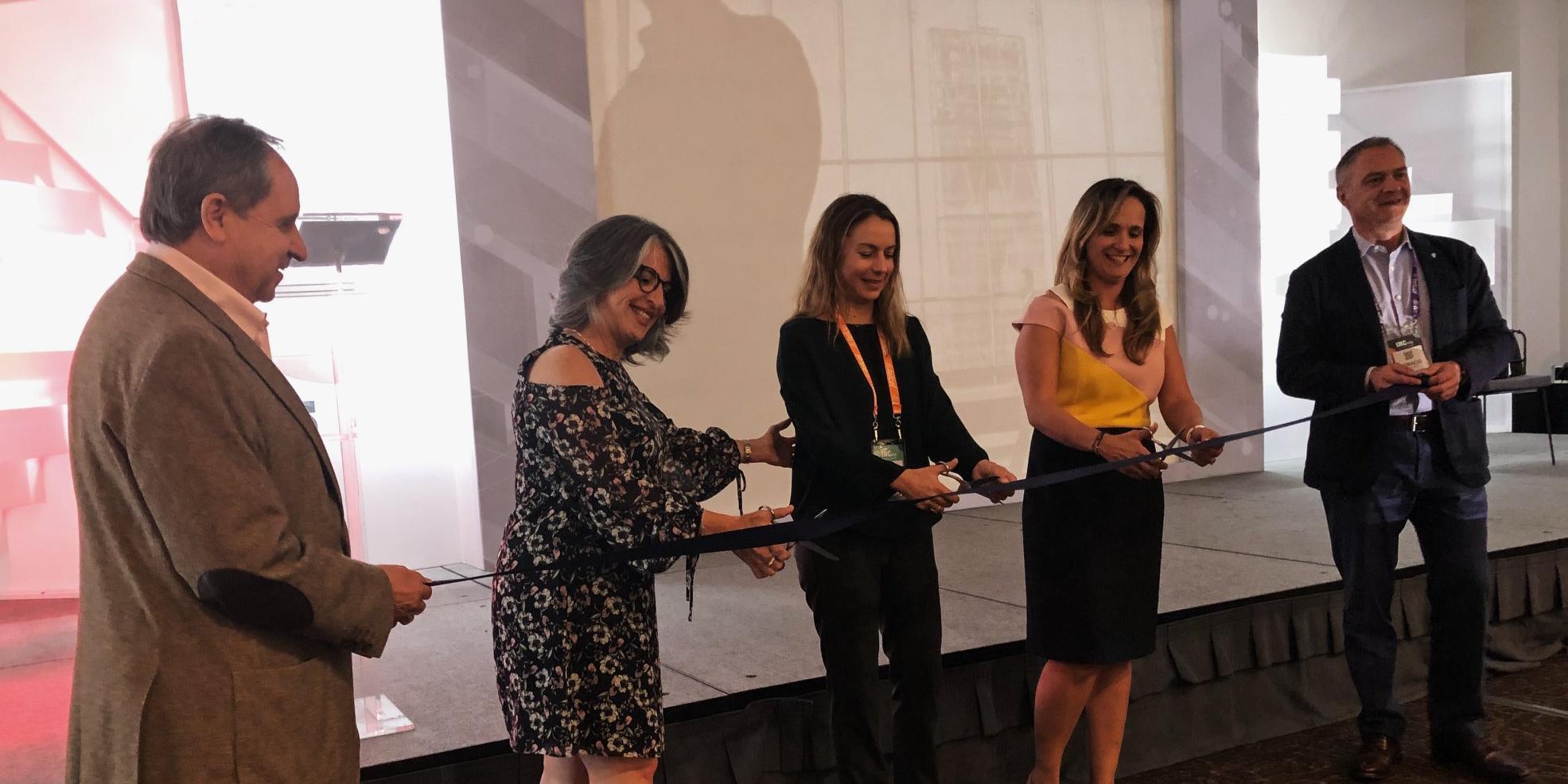 Lanzamiento del Instituto de Familias Empresarias para México y LATAM | Noticia