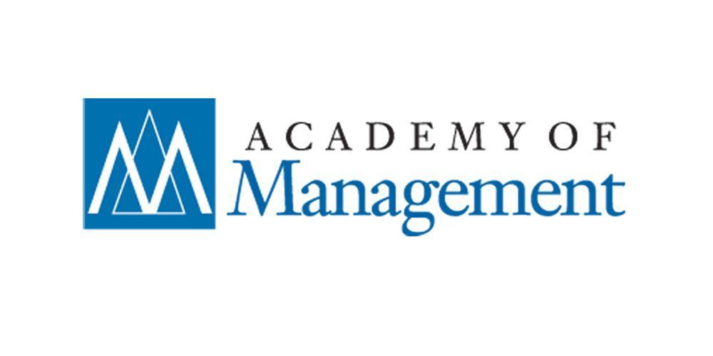 Aceptados para participar en la Reunión Anual 2020 del Academy of Management: Capítulo Latinoamérica | Noticia