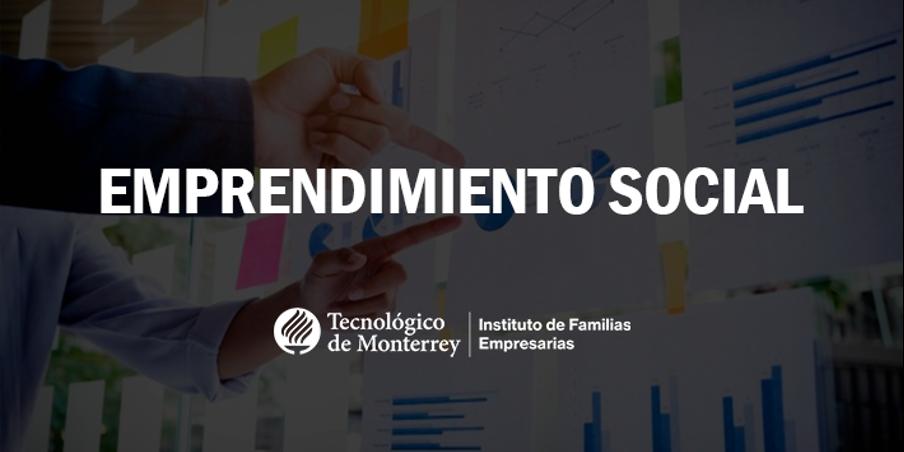 Emprendimiento social | Blog